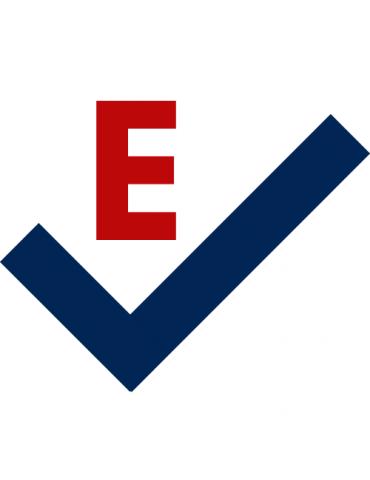 SOFTWARE TODO-E - Rilevazione presenze e Gestione dei procedure di lavoro