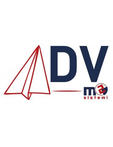 M2 ADV - Un portale unico per l'invio di SMS e Newsletter
